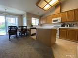9811 Eastmont - Photo 7
