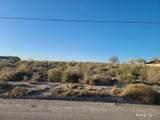 6214 Westwind Way - Photo 1