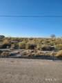 6214 Westwind Way - Photo 2