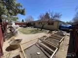 1065 Casa Loma Drive - Photo 15