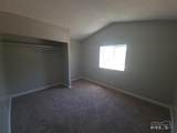 5570 Pearl Dr - Photo 2