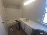5570 Pearl Dr - Photo 4