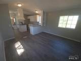 5570 Pearl Dr - Photo 5