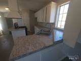 5570 Pearl Dr - Photo 6