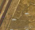 0 Interstate 80 - Photo 2