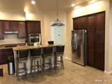 8355 Opal Ranch Way - Photo 10