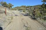 0 Quaking Aspen #8 - Photo 16