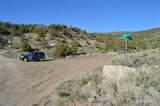 0 Quaking Aspen #8 - Photo 4