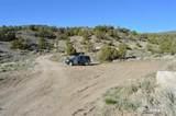 0 Quaking Aspen #8 - Photo 5