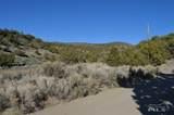0 Quaking Aspen #8 - Photo 6
