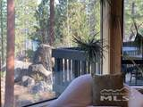 1056 Deer Cliff Drive - Photo 10