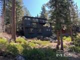 1056 Deer Cliff Drive - Photo 3