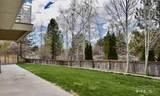 601 Caughlin Glen - Photo 25