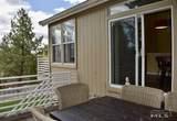 601 Caughlin Glen - Photo 29