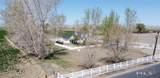 4455 Soda Lake Road - Photo 2