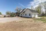 4455 Soda Lake Road - Photo 26