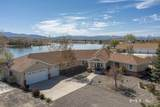 1613 Heron Cove Ct. - Photo 1