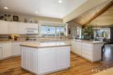 1613 Heron Cove Ct. - Photo 10