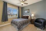 1613 Heron Cove Ct. - Photo 14