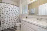 1613 Heron Cove Ct. - Photo 15