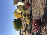 1613 Heron Cove Ct. - Photo 21