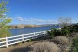 1613 Heron Cove Ct. - Photo 28