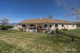 1613 Heron Cove Ct. - Photo 3