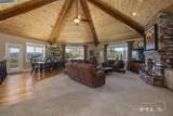 1613 Heron Cove Ct. - Photo 6