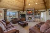 1613 Heron Cove Ct. - Photo 7