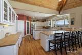 1613 Heron Cove Ct. - Photo 8