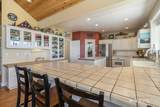 1613 Heron Cove Ct. - Photo 9