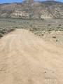 TBD Desert Creek Road - Photo 1