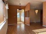 635 Long Valley Rd. - Photo 2