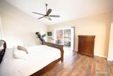 6471 Meadow Hill Drive - Photo 10
