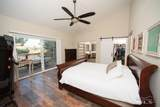 6471 Meadow Hill Drive - Photo 11
