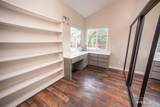 6471 Meadow Hill Drive - Photo 12