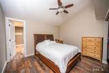 6471 Meadow Hill Drive - Photo 15