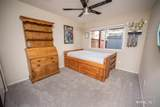 6471 Meadow Hill Drive - Photo 16