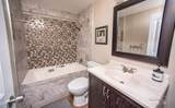 6471 Meadow Hill Drive - Photo 17