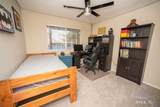 6471 Meadow Hill Drive - Photo 18
