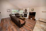 6471 Meadow Hill Drive - Photo 2