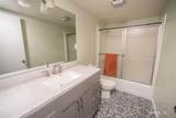 6471 Meadow Hill Drive - Photo 20