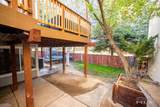 6471 Meadow Hill Drive - Photo 24