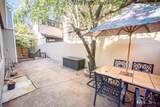 6471 Meadow Hill Drive - Photo 30