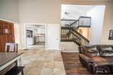 6471 Meadow Hill Drive - Photo 4