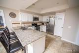 6471 Meadow Hill Drive - Photo 6