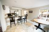 6471 Meadow Hill Drive - Photo 7