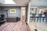 6471 Meadow Hill Drive - Photo 8