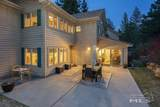 305 Blue Spruce Rd - Photo 40