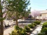 653 Shenandoah Drive - Photo 2